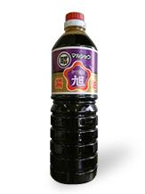 かけ醤油あさひ印(1000ml)