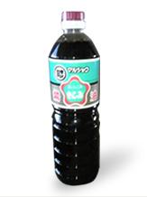 さしみ醤油 -さしみ-(1000ml)